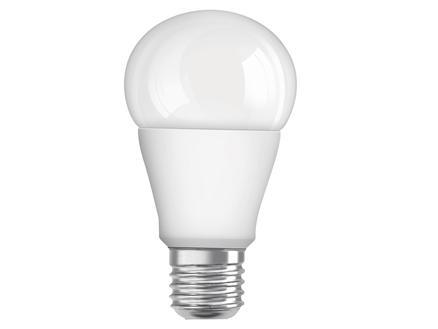 Osram Star Classic ampoule LED poire E27 5W