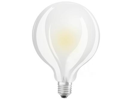 Osram Star Globe 100 LED peerlamp E27 11,5W