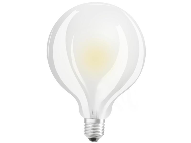 Osram Star Globe 100 ampoule LED ampoule E27 11,5W