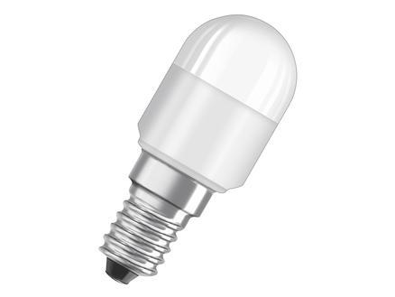 Osram Star LED koelkastlamp E14 2,2W