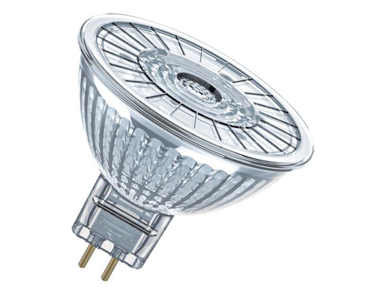 Osram Star LED reflectorlamp GU5.3 2,9W