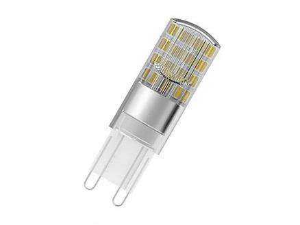 Osram Star Pin ampoule LED capsule G9 2,6W