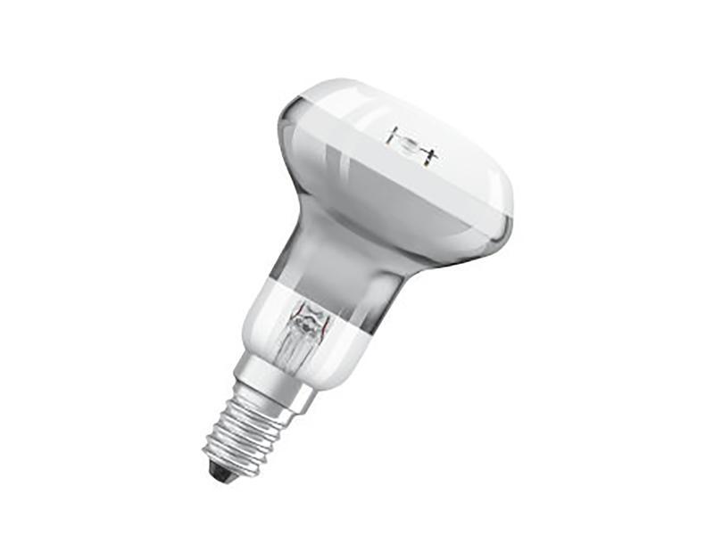 Osram Star R50 ampoule LED réflecteur E14 2,8W