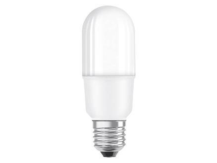 Osram Star Stick LED lamp E27 10W warm wit
