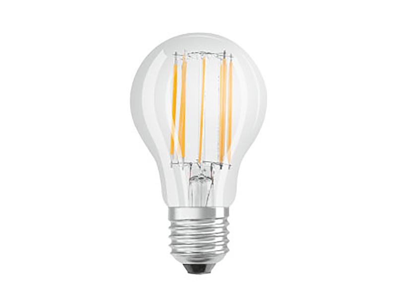 Osram Star ampoule LED E27 11W