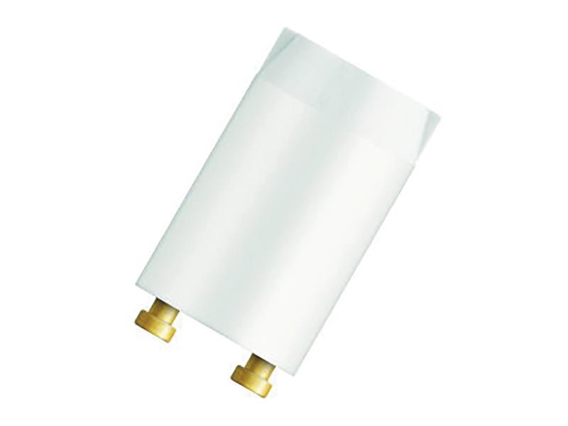 Osram Starter TL-lamp 4-80 W