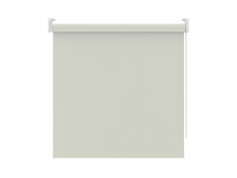 Decosol Store enrouleur occultant 90x190 cm beige