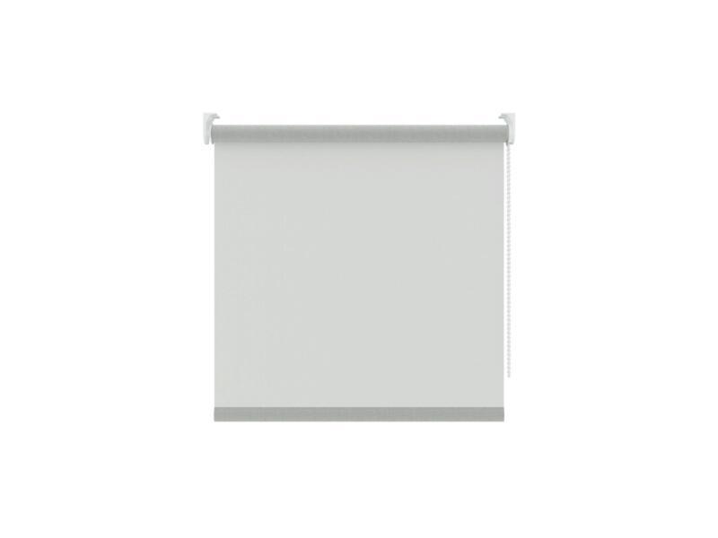 Decosol Store enrouleur tamisant 150x190 cm transparent