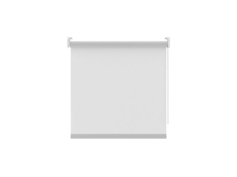 Decosol Store enrouleur tamisant 60x190 cm blanc