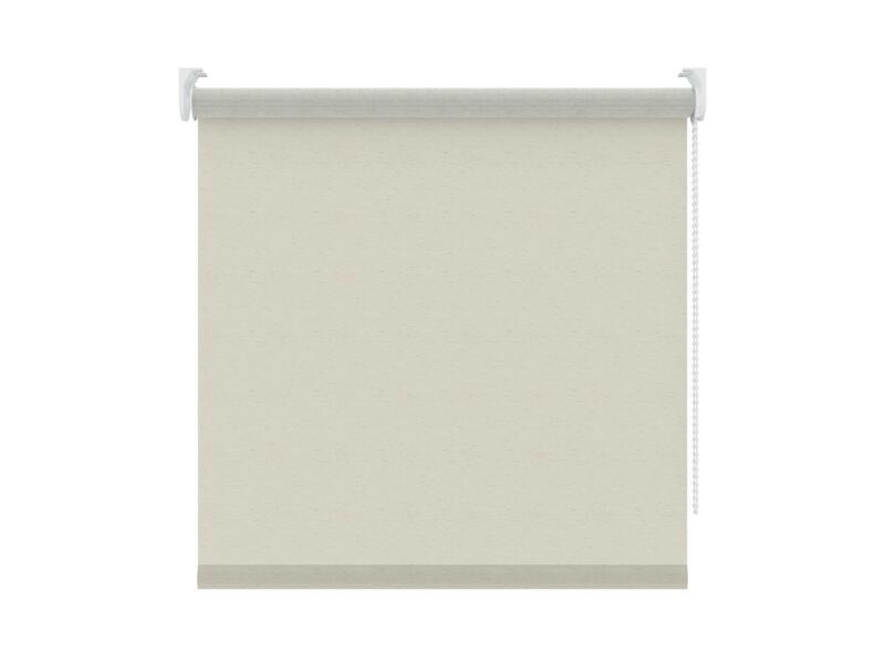 Decosol Store enrouleur tamisant 90x190 cm beige chiné