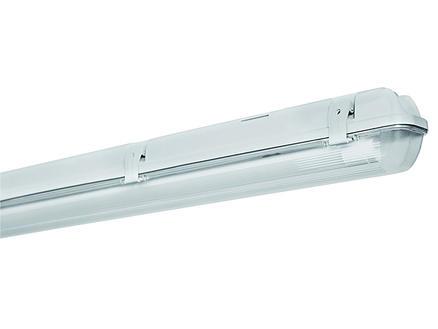 Osram Submarine LED TL-lamp 8W 600mm