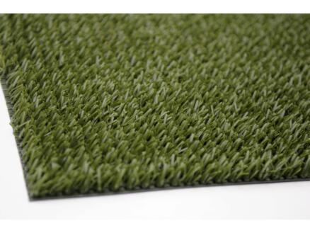 Super Classic grasmat 40x60 cm groen