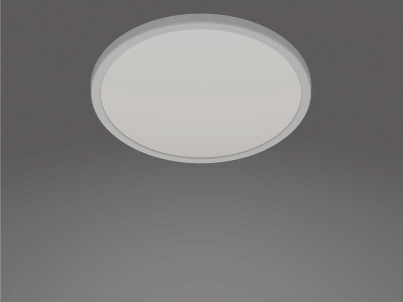 Philips Superslim plafonnier LED 15W blanc