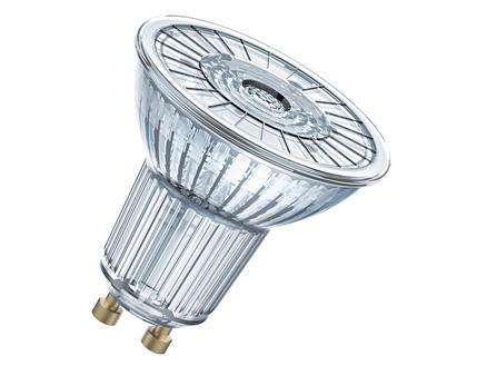 Osram Superstar LED reflectorlamp GU10  4,6W dimbaar