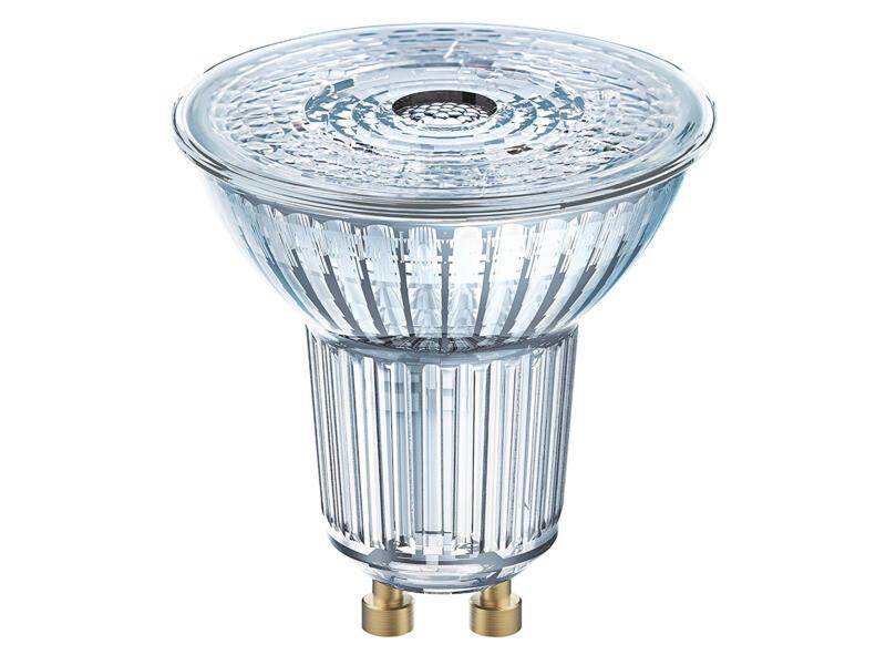 Osram Superstar LED reflectorlamp GU10 8,3W