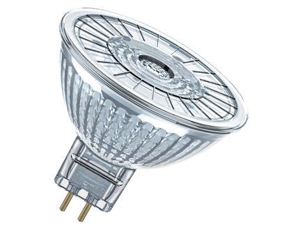 Osram Superstar LED reflectorlamp GU5.3 3,3W dimbaar