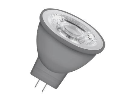 Osram Superstar Spot LED réflecteur GU4 3,1W dimmable