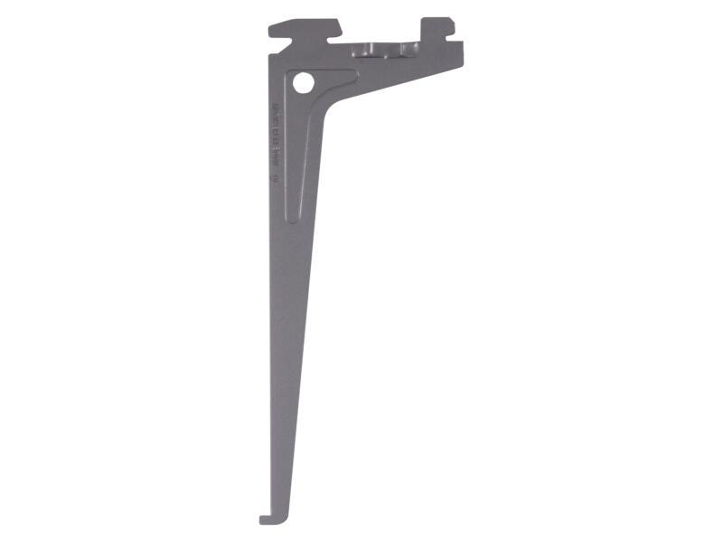 Support simple pro 20cm aluminium