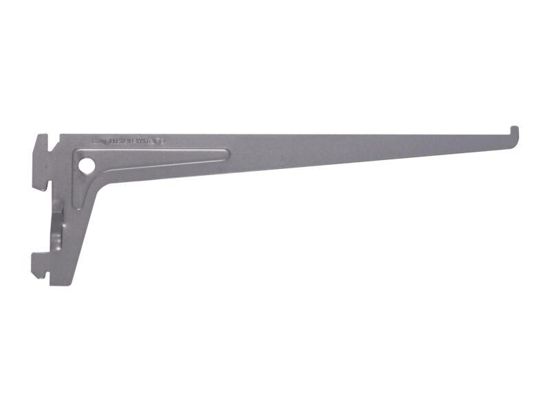 Support simple pro 25cm aluminium