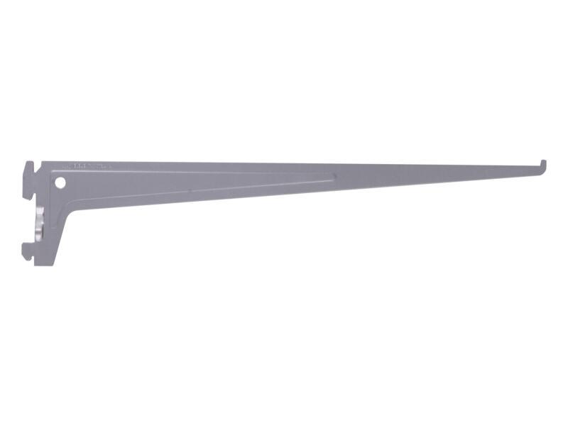 Support simple pro 40cm aluminium