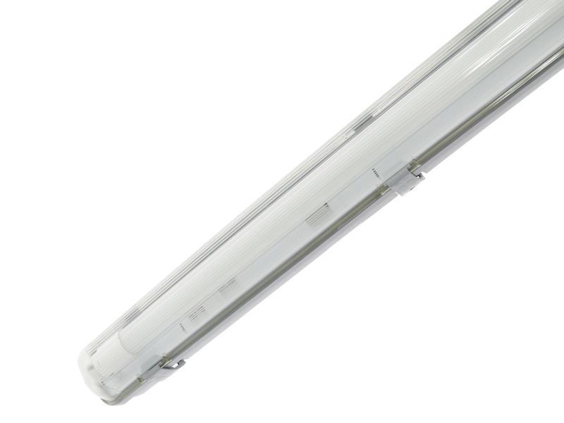 Select Plus TL-armatuur T8 G13 36W