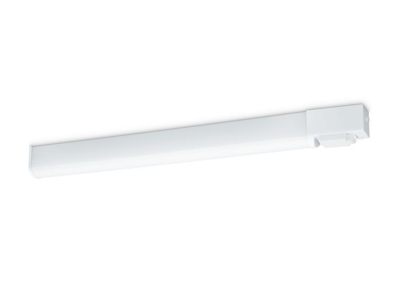 Prolight Theia armature LED TL 10W