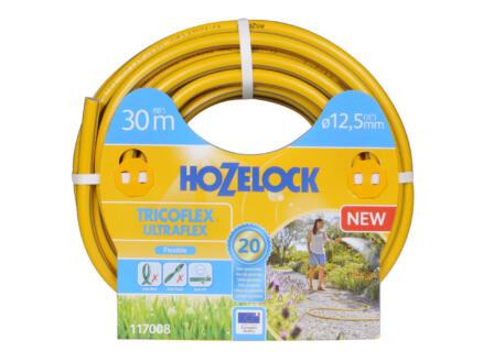 Hozelock Tricoflex Ultraflex tuinslang 12,5mm (1/2