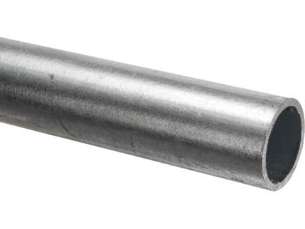 CanDo Tube échafaudage 3m 42mm acier