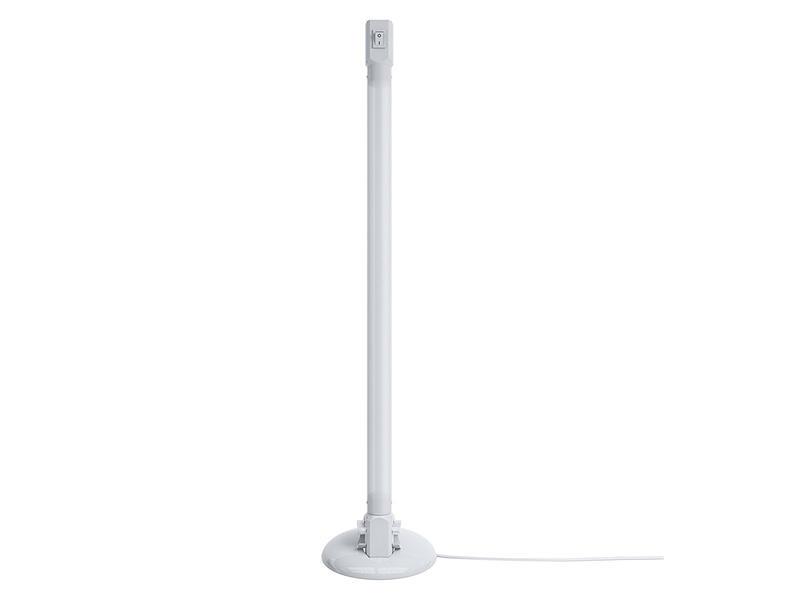 Osram TubeKIT+ tube LED TL 8,9W 600mm blanc chaud
