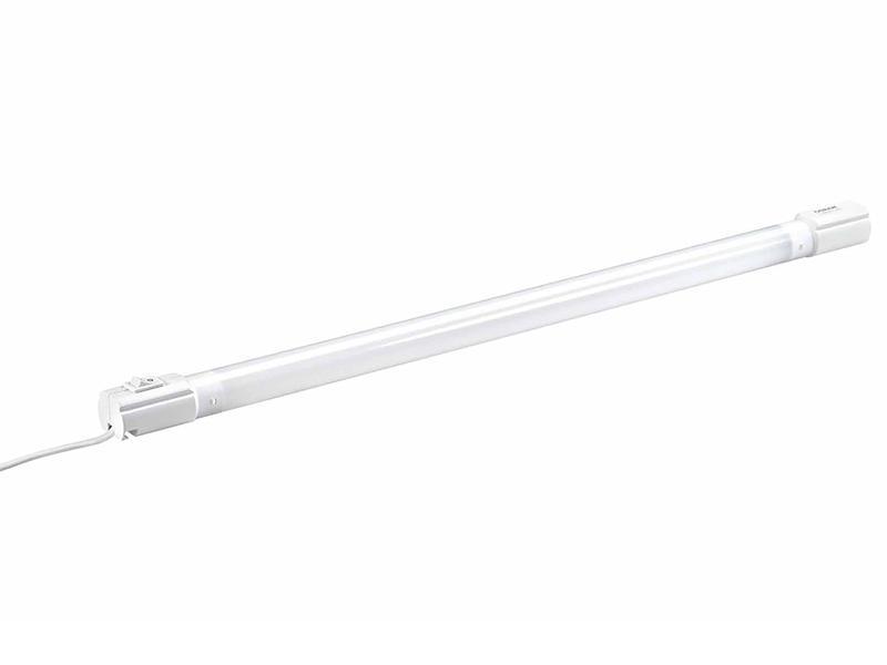 Osram TubeKIT LED TL-lamp T8 19W 1200mm koel wit
