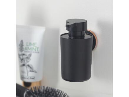Tiger Urban distributeur savon noir