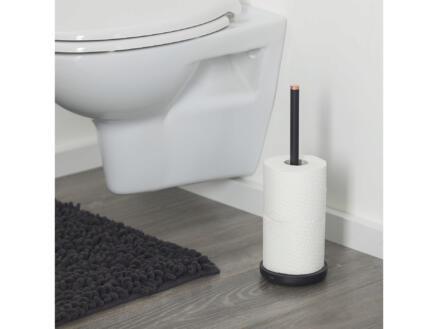 Tiger Urban porte-papier toilette de réserve noir