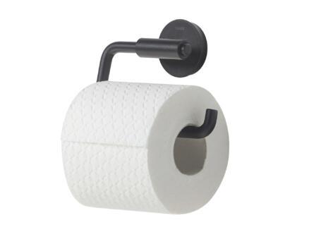 Tiger Urban porte-papier toilette noir