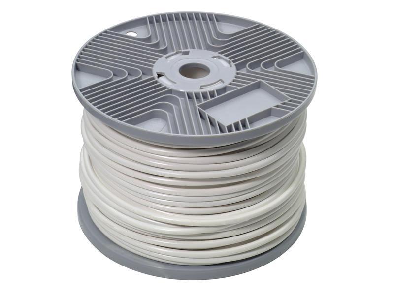 Profile VVT kabel 1x4x0,6 mm per lopende meter