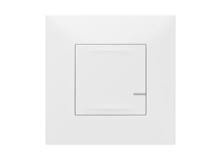 Legrand Valena Next with Netatmo interrupteur sans fil