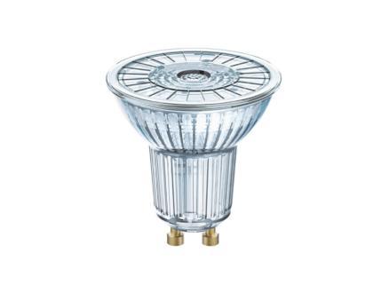 Value PAR16 LED spot GU10 4W