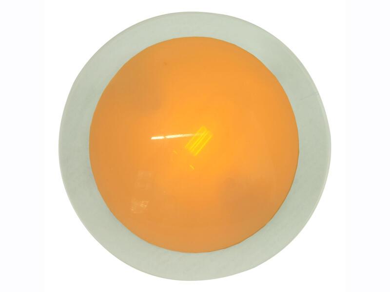 Profile Veilleuse LED orange