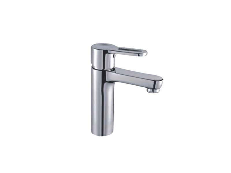Aquatrends Venezia mitigeur lavabo