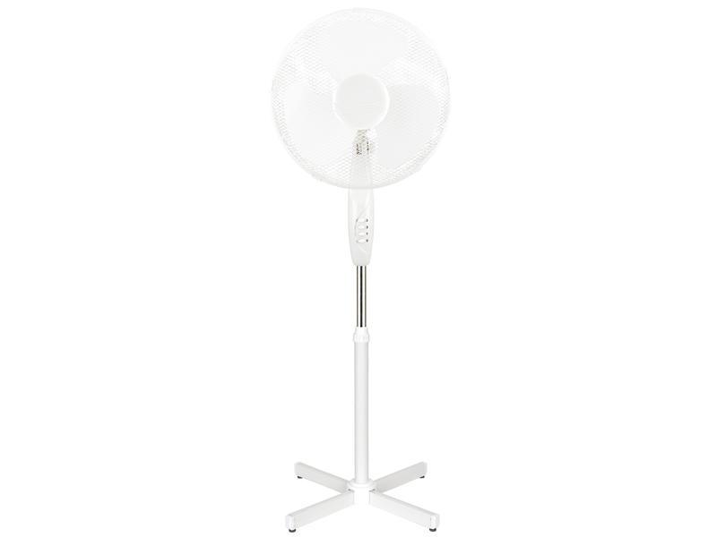 Profile Ventilateur sur pied 40cm