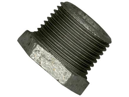 Saninstal Verloopmof M 1/2