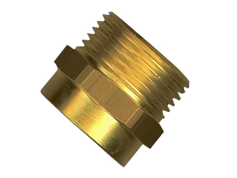 Saninstal Verloopmof M 3/8
