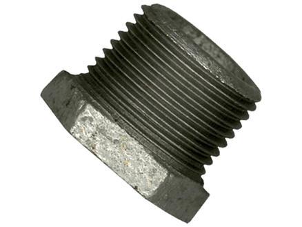 Saninstal Verloopmof M 4/4