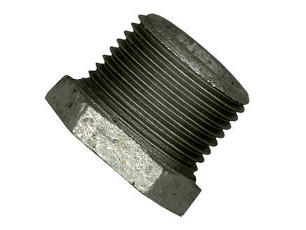 Saninstal Verloopmof M 5/4