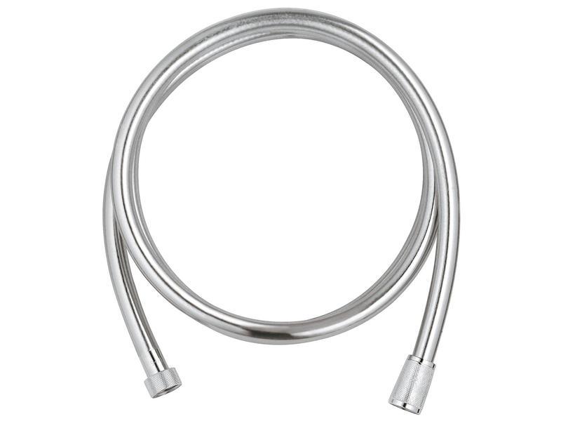 Grohe Vitalioflex flexible de douche 150cm