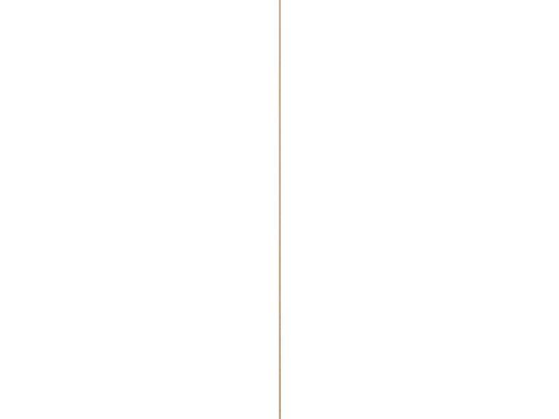 Vurenhout geschaafd 12x12 mm 270cm