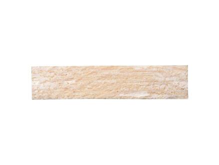 Vurenhout geschaafd 12x55 mm 210cm
