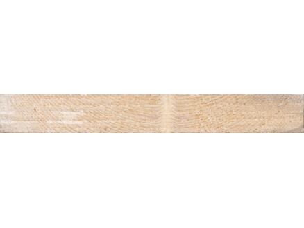 Vurenhout geschaafd 18x140 mm 270cm