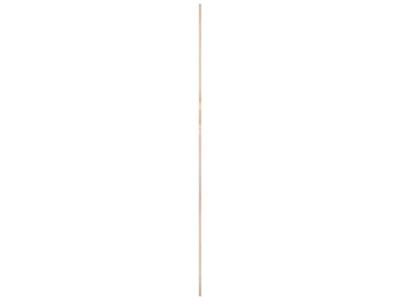 Vurenhout geschaafd 18x190 mm 210cm