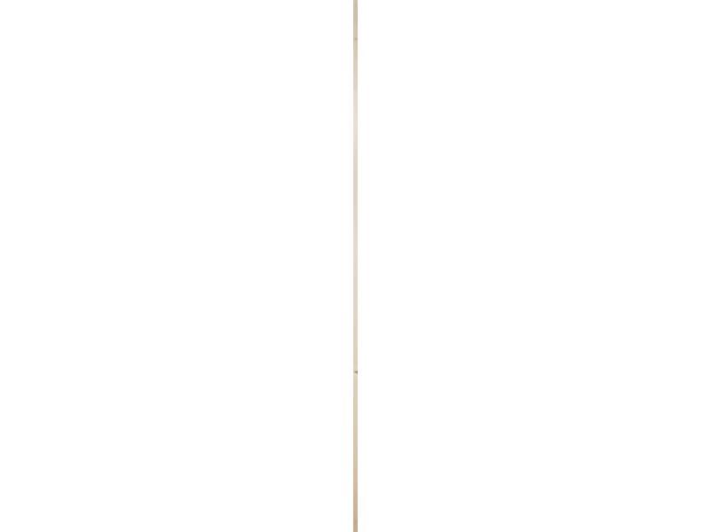 Vurenhout geschaafd 18x44 mm 270cm