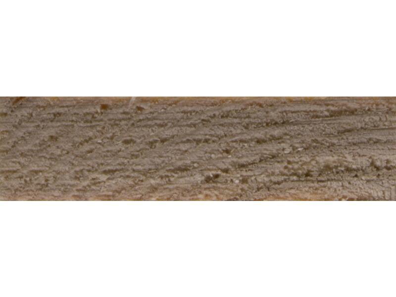 Vurenhout geschaafd 19x69 mm 210cm